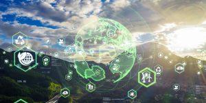 Schneider Electric vince il premio Microsoft Sustainability Changemaker Partner of the Year 2021