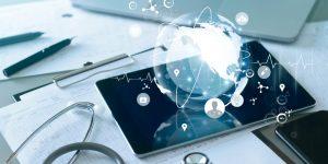 Protezione dello spazio cibernetico nel settore sanitario: parte 3