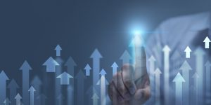 Citel Group acquisisce il 100% di Competence & Digital