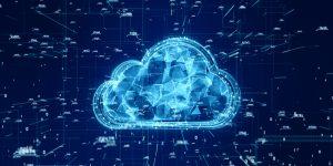 Il Consorzio Italia Cloud presenta la candidatura per il Cloud Nazionale
