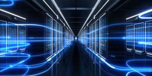 Le nuove sfide per le infrastrutture IT