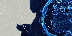 Una tecnologia abilitante sinonimo di innovazione