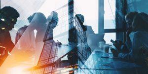 La digital transformation secondo Punto Doc e Xerox
