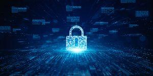 Group-IB, la threat intelligence e la lotta contro il cyber crime