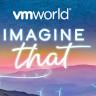 A cura di VMware